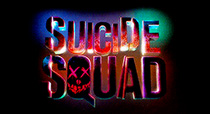 More Suicide Squad (2016) Products