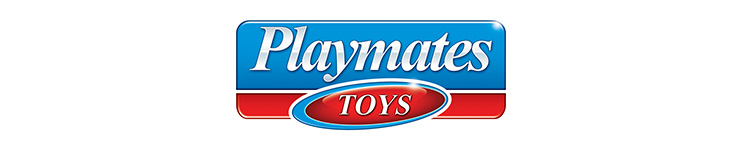 Playmates Toys, Action Figures, Statues, Collectibles, and More!