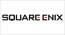 More Square Enix Products Products