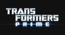 More Transformers Prime (Animated Series) Products