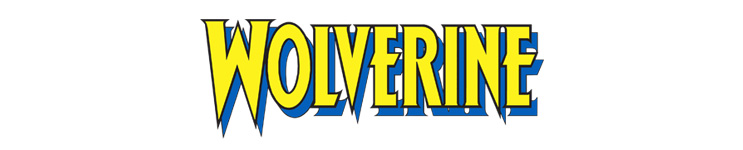 Wolverine Toys, Action Figures, Statues, Collectibles, and More!