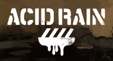 More Acid Rain Products