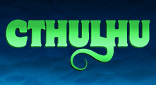 More Cthulhu Products