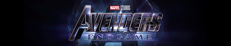 Avengers: Endgame (2019) Toys, Action Figures, Statues, Collectibles, and More!