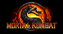 More Mortal Kombat Products
