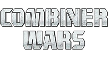 More Combiner Wars Products