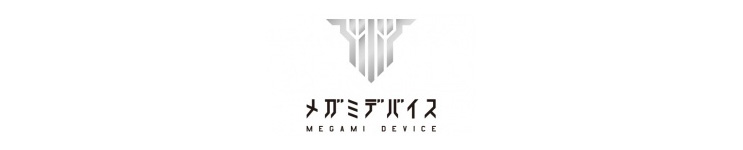 Megami Device Toys, Action Figures, Statues, Collectibles, and More!