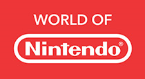 More World of Nintendo Products