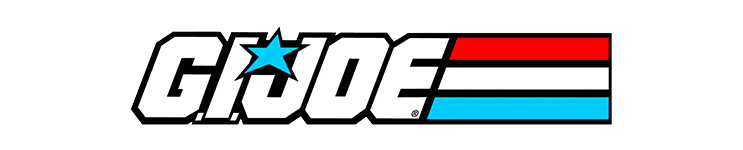 G.I. Joe Toys, Action Figures, Statues, Collectibles, and More!