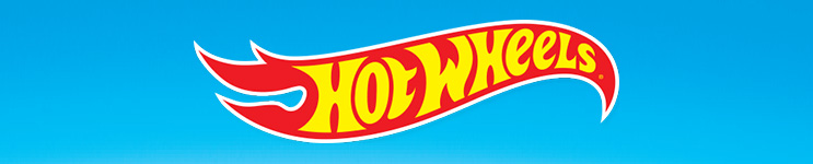 Hot Wheels Toys, Action Figures, Statues, Collectibles, and More!