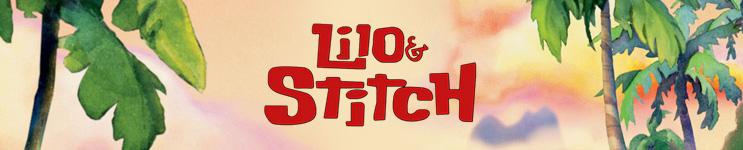 Lilo & Stitch Toys, Action Figures, Statues, Collectibles, and More!