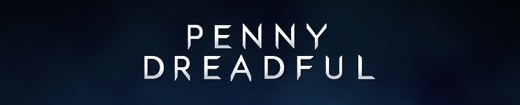 Penny Dreadful Toys, Action Figures, Statues, Collectibles, and More!