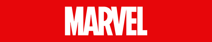 Marvel Toys, Action Figures, Statues, Collectibles, and More!