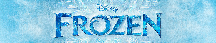 Frozen Toys, Action Figures, Statues, Collectibles, and More!