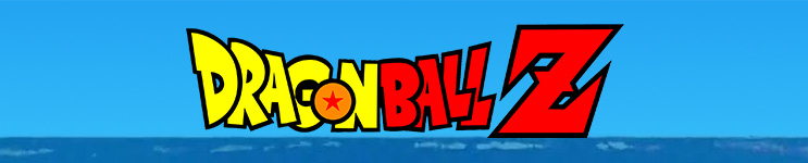 Dragon Ball Z (Anime Series) Toys, Action Figures, Statues, Collectibles, and More!