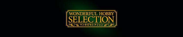 Wonderful Hobby Selection Toys, Action Figures, Statues, Collectibles, and More!