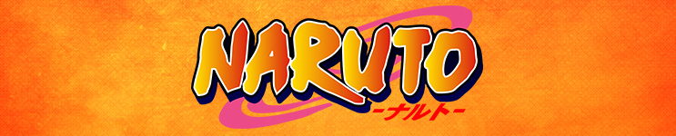 Naruto Toys, Action Figures, Statues, Collectibles, and More!