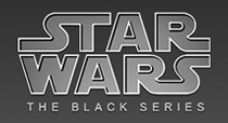 More Star Wars: The Black Series Products