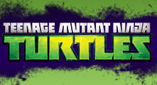 More Teenage Mutant Ninja Turtles Products