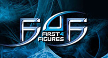 More First 4 Figures Products