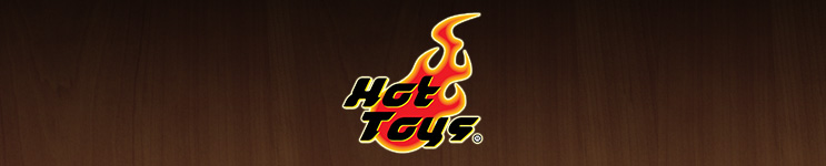 Hot Toys Toys, Action Figures, Statues, Collectibles, and More!