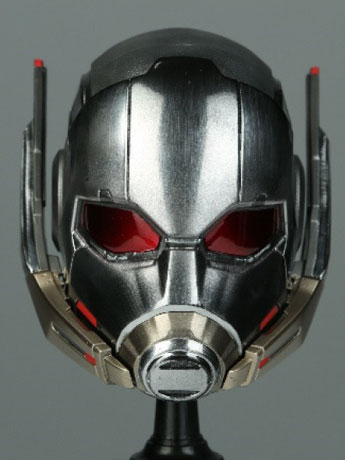 Anovos 1/3 Scale Marvel Helmet Replicas - $34.99 Each