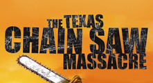 More The Texas Chainsaw Massacre Products