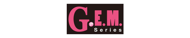 G.E.M. Series Toys, Action Figures, Statues, Collectibles, and More!