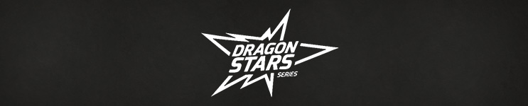 Dragon Stars Toys, Action Figures, Statues, Collectibles, and More!