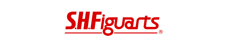 S.H.Figuarts Toys, Action Figures, Statues, Collectibles, and More!