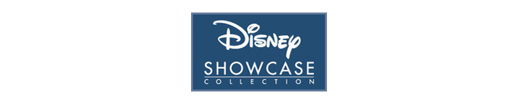 Disney Showcase Toys, Action Figures, Statues, Collectibles, and More!