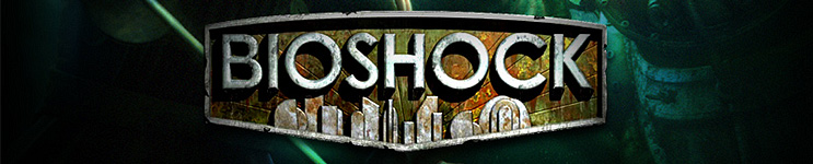 BioShock Toys, Action Figures, Statues, Collectibles, and More!