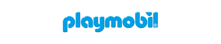 Playmobil Toys, Action Figures, Statues, Collectibles, and More!