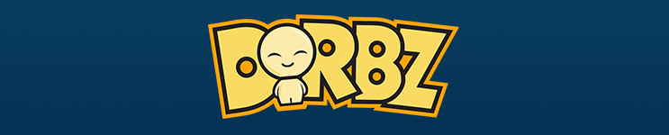 Dorbz Toys, Action Figures, Statues, Collectibles, and More!