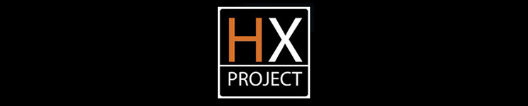 HX-Project Toys, Action Figures, Statues, Collectibles, and More!