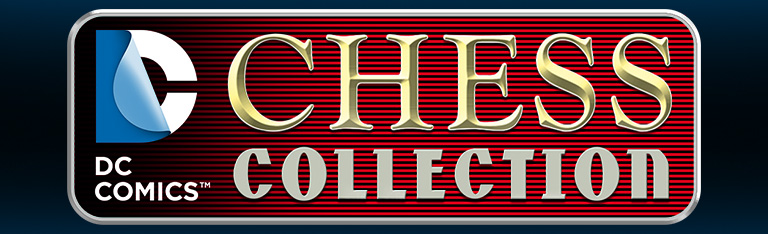 DC Chess Collection