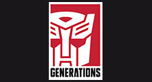 More Transformers Generations Products