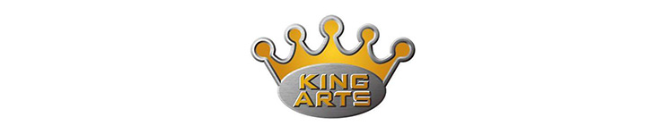 King Arts Toys, Action Figures, Statues, Collectibles, and More!