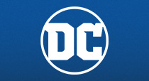 More DC Comics Products