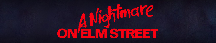 A Nightmare On Elm Street Toys, Action Figures, Statues, Collectibles, and More!