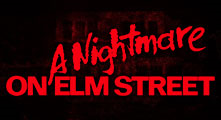 More A Nightmare on Elm Street Products