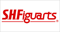 More S.H.Figuarts Products