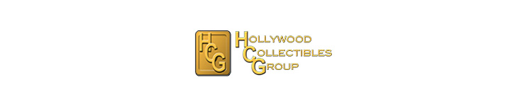 Hollywood Collectibles Group Toys, Action Figures, Statues, Collectibles, and More!