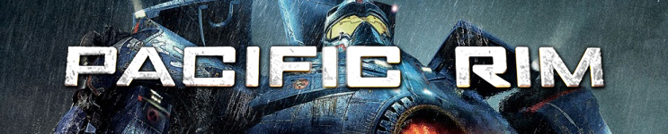 Pacific Rim Toys, Action Figures, Statues, Collectibles, and More!