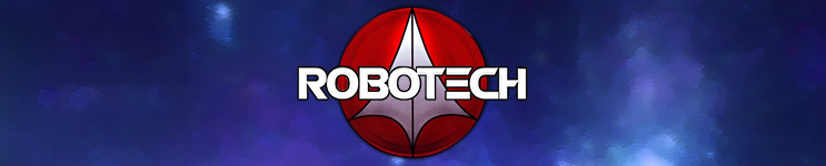 Robotech Toys, Action Figures, Statues, Collectibles, and More!