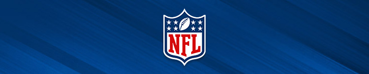 NFL Toys, Action Figures, Statues, Collectibles, and More!