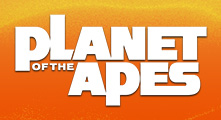 More Planet of the Apes Products
