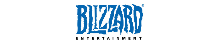 Blizzard Entertainment Toys, Action Figures, Statues, Collectibles, and More!