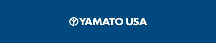 Yamato Toys, Action Figures, Statues, Collectibles, and More!