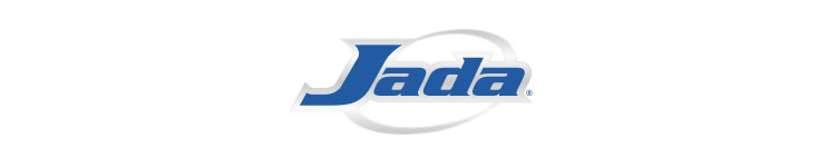 Jada Toys Toys, Action Figures, Statues, Collectibles, and More!